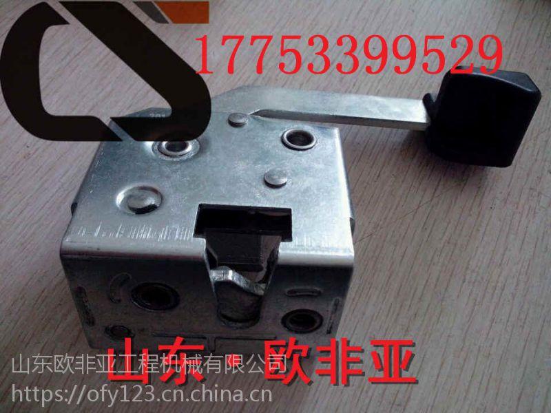 小松挖掘机配件PC56-7内锁,内锁螺栓/面向全国