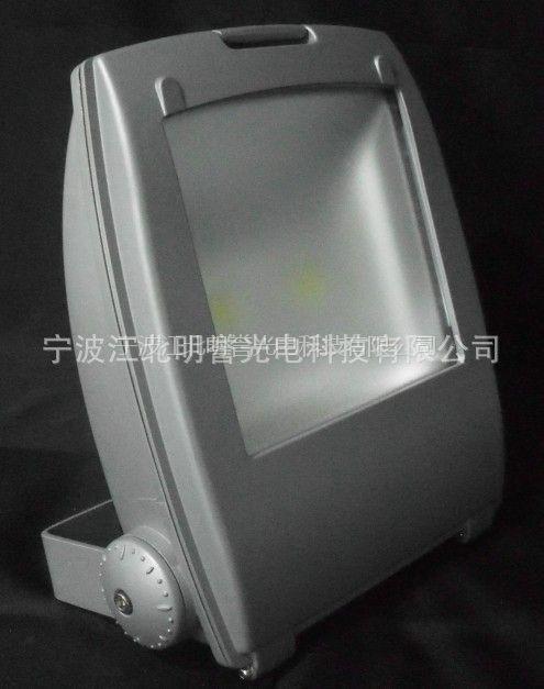 供应【厂家直销】新款140WLED泛光灯投光灯COB大功率集成