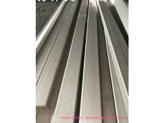 上海钢材表面预处理厂无锡钢材喷砂喷漆加工厂钢材喷苏州钢材喷砂