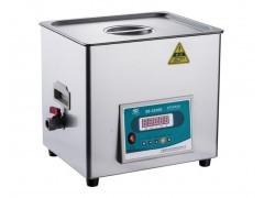 超声波清洁机钣金外壳   超声波清洁设备钣金外壳