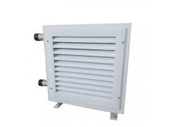 暖风机生产厂家    车间暖风机