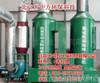 光氧催化废气处理设备、天中方环保、光氧催化废气处理设备厂家