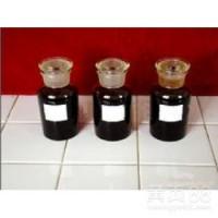 供应聚合硫酸铁液体