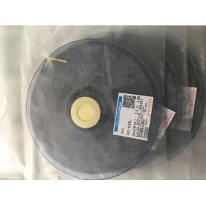 回收ACF胶深圳专业回收ACF胶