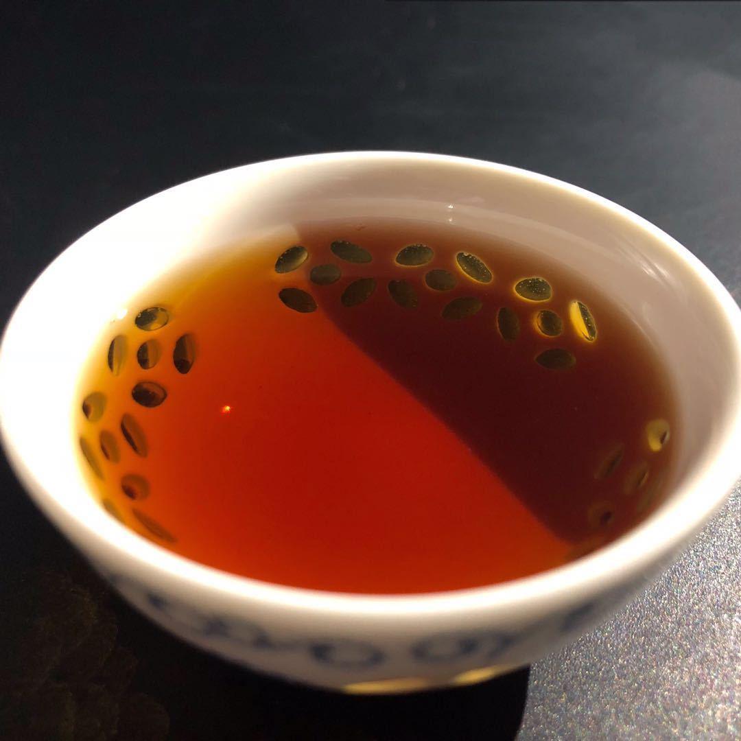 厂家h浓香型正山小种红茶桐木关新茶散装蜜香茶叶春茶500g