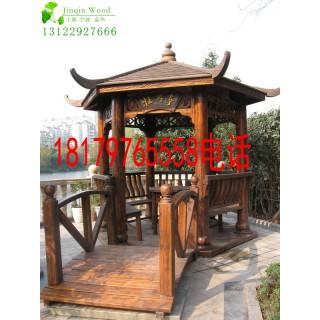 梅州防腐木地板|小木屋|亭子|古建长廓|木廓架葡萄架|木栅栏木栏杆|木栈道亲水木平台|小木桥索桥|花箱|阳台花架