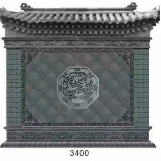 北京青瓦厂家天津青瓦生产厂家琉璃瓦生产厂家