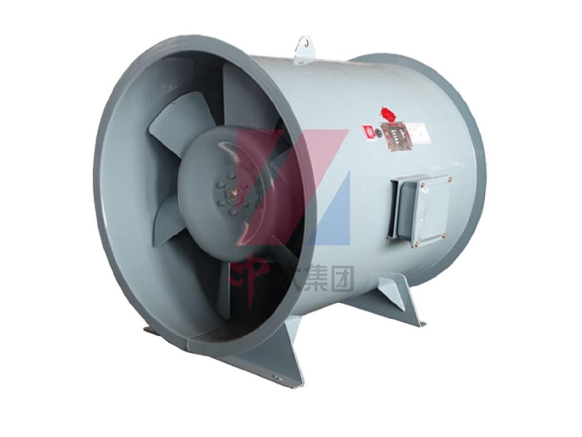 SWF型混流式风机 正压送风机厂家