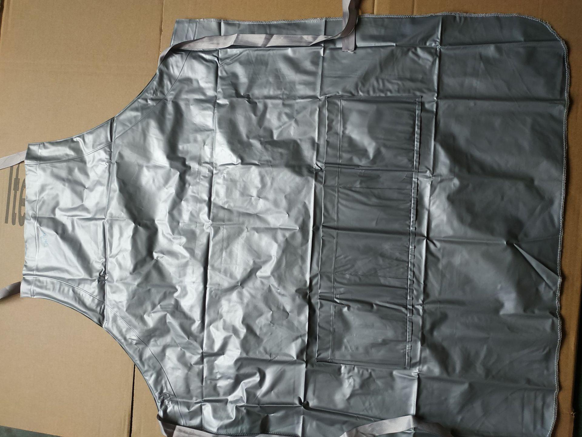供应各种款式的围布系列