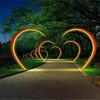 明亮照明公园亮化濮阳公园照明亮化工程洛阳公园照明亮化工程安阳公园照明亮化工程郑州公园照明亮化工程