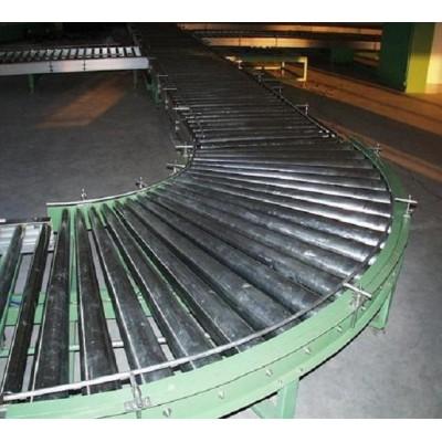 南京滚筒线