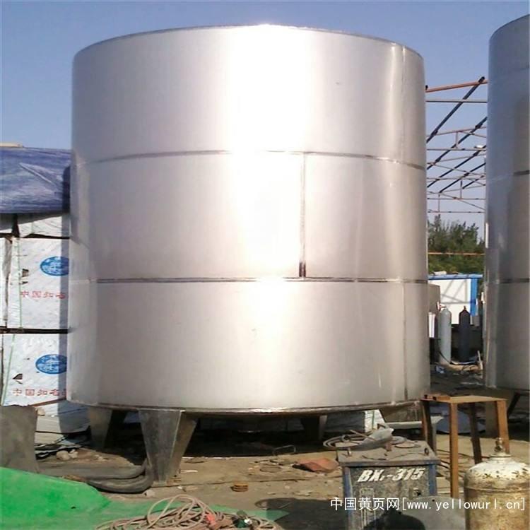 西安工地水罐加工,西安保温水罐加工,西安不锈钢水罐加工厂