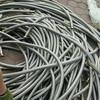 冠通不锈钢金属软管304不锈钢波纹管4分6分1寸高温高压编织网金属软管