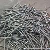 冠通供应金属软管不锈钢编织软管304金属软管工业不锈钢金属软管