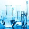 天力化学试剂玻璃仪器仪器仪表化工原料