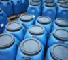 厂家直销水溶性硅油玻璃水专用水溶性硅油价格