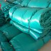 阻燃溫室保溫被大棚保溫棉被防火防水保溫被