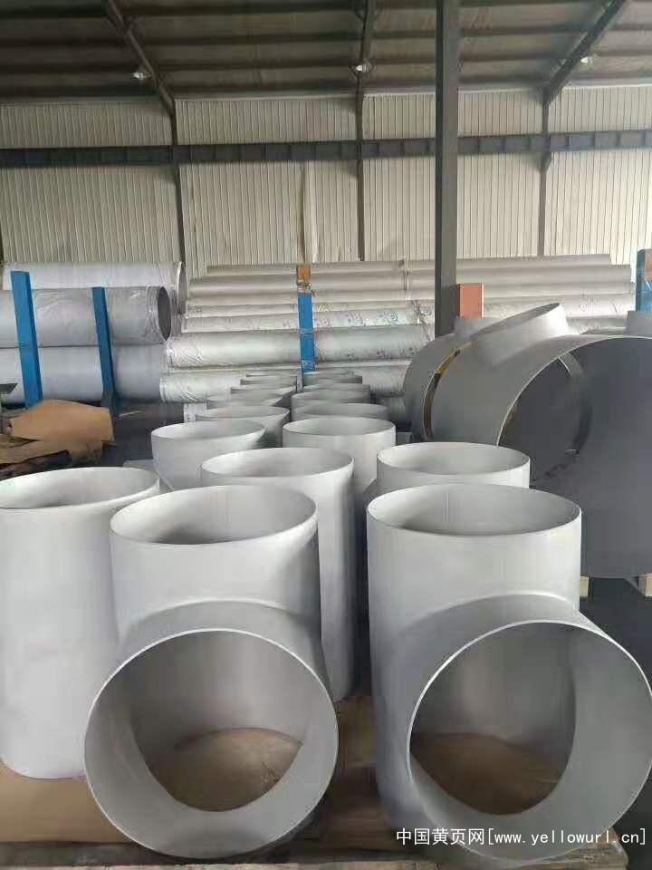 1Cr18Ni9Ti焊管 06Cr18Ni11Ti不锈钢焊管