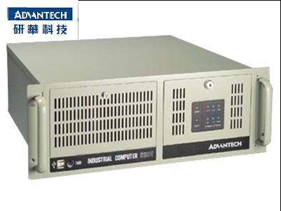 重庆九龙坡研华工控机专业维修硬件检测点