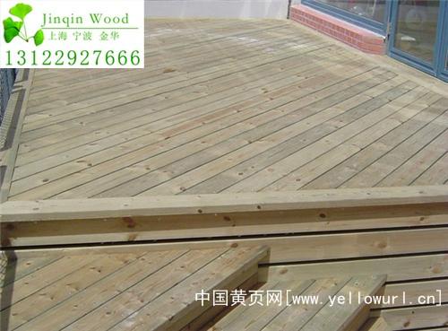 江西防腐木|贛州防腐木地板價格多少|廠家批發價格