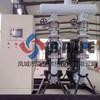 BBHE機組高直連機組二級泵機組混水機組噴射泵機組噴射泵廠家
