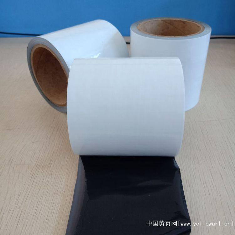 鋁單板保護膜