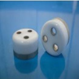 继电器用瓷金属化陶瓷