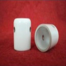 继电器陶瓷壳金属化陶瓷