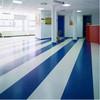 豪玉体育PVC地板 PVC塑胶地板 PVC运动地板 学校PVC地板 厂房PVC地板 养老院PVC