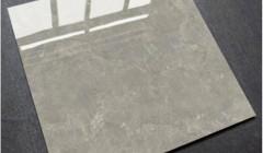 工程瓷砖-山东建筑工程地板砖生产厂家-批发定做