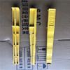 【玻璃钢电缆支架型号】玻璃钢电缆支架电缆支架玻璃钢电缆支架厂玻璃钢电缆支架价格玻璃钢电缆支架规格
