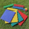 悬浮拼装地板悬浮拼装地板厂家悬浮拼装地板价格悬浮拼装地板生产厂家厂家直销_量大价更低