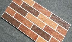 河北高邑仿古外墙瓷砖生产厂家