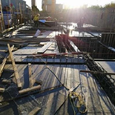 建筑劳务|木工模板安装工程施工队,华旗建筑劳务公司