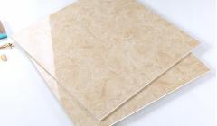 河南鹤壁陶瓷生产企业_地板砖外墙砖批发