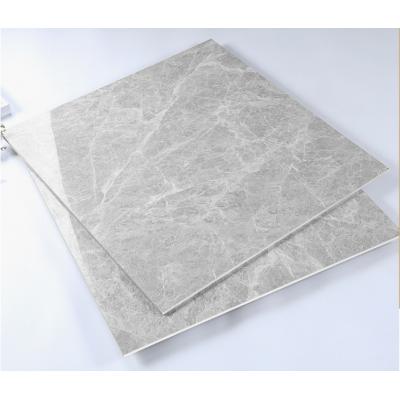 河北800*800灰色大理石地板砖生产厂家