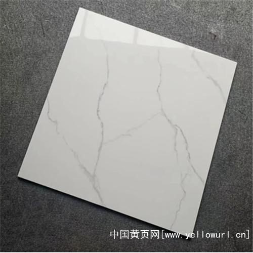 河北陶瓷企業-定做工程瓷磚地板磚