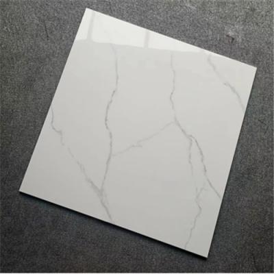 河北陶瓷企业-定做工程瓷砖地板砖