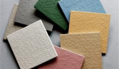 河南瓷砖批发市场,鹤壁广场砖,地铺石生产厂家