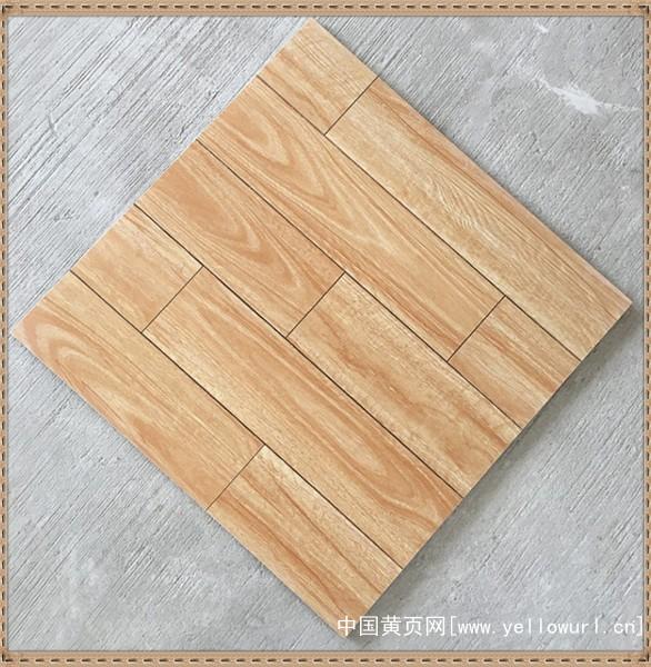 河南仿古地板磚生產廠家_啞光磚