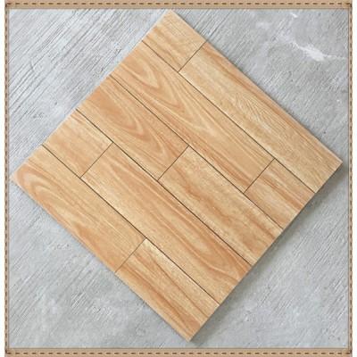 河南仿古地板砖生产厂家_哑光砖
