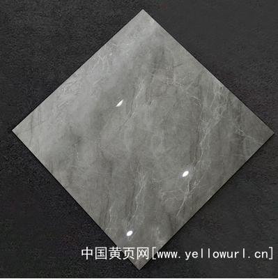河南瓷磚廠家_800*800大理石地板磚