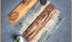 陶瓷仿古砖_河南仿古地板砖生产厂家