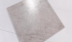 河南仿古砖600*600灰色复古地板砖生产厂家