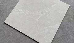 河南陶瓷批发-地板砖-陶瓷砖生产企业