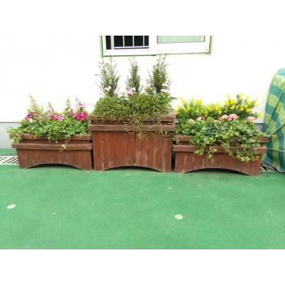 赣州菠萝格地板,于都菠萝格木平台安装,信丰菠萝格木凉亭子